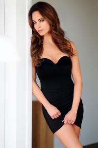 Michelle Black Dress_DSC8232 Kopie